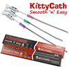 Kittycath™ Short-Term atraumatic tip - Special Offers