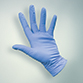 Gloves & Protective Wear